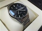 TAG HEUER Gent's Wristwatch CARRERA WAR201A